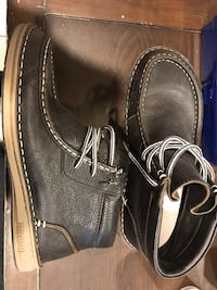 Men Shoes / Boot Size 9.5 Mississauga