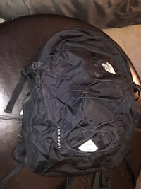 Northface Backpack West Des Moines, 50263