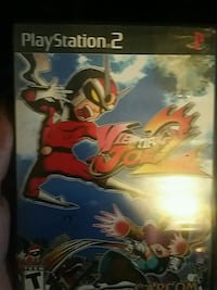 Viewtiful Joe 2 Abbotsford, V2T 5B6