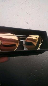 New Polarized designer Sun glasses Knoxville