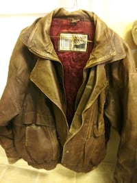 Leather Coat Rock Hill, 29732