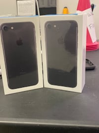 iPhone 7 50 dollars down  Greenville, 27858