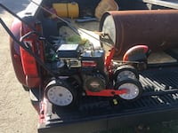 Lawn edger Fort Myers, 33907