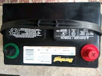 Car truck battery Duralast Gold Group 24F Perfect  Cary, 27511