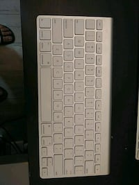 Apple keyboard Berkeley, 94702
