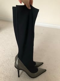 Made in Italy size 8.5. Very good condition Bradford West Gwillimbury, L3Z