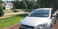10,500$ 2014 FORD FOCUS-NO LOW BALLERS. Bayville, 08721