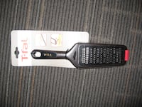 T-Fal Cheese Grater 548 km