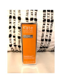Kate Somerville Exfolikate intense exfoliator  Baltimore, 21202