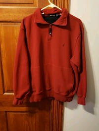 NAUTICA PULLOVER  Middletown, 21769