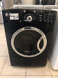 Washer GE #w57 Los Angeles, 91311