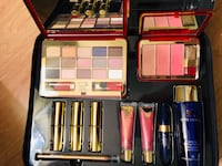 Brand New Estée Lauder Makeup Washington, 20003