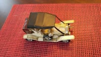 Vintage Metal car model Vaughan, L4J 3L4