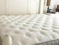 King Super Pillowtop Mattress for Sale BOSTON