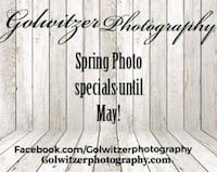 Boudoir photography Buffalo