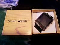 Smart watch for any android phone  St. Albert, T8N 0E9