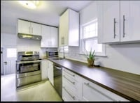 House for rent Oakville...Must See! 522 km