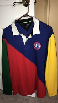 Tommy Hilfiger collective  Mississauga, L5N 3A4