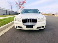 2005 Chrysler 300 Capitol Heights