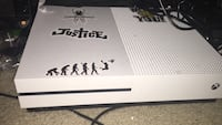 Xbox one s 1tb trade in for iPhone Woodbridge, 22192