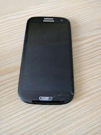 Samsung S3 i9300 Istanbul, 34217