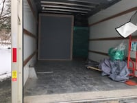 Local moving Cohoes, 12047