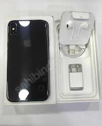 iphone x 256GB İzmit, 41200