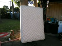 quilted white leather crossbody bag Los Angeles, 91324
