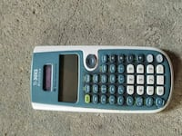 Graphing Calculator Mountain View, 94040