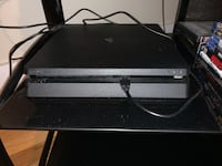 PS4,Games, and Controllers Haverhill, 01832