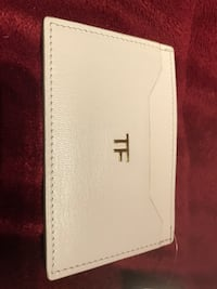 SELLING CHEAP Tom ford card holder Vaughan, L6A 1E5