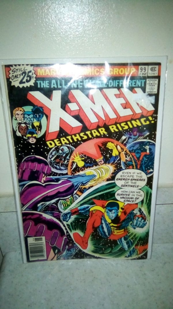 x men comic book 6255144f-758b-45d9-a401-d3540006a5eb