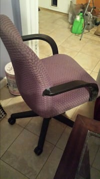 very good office chair Fairfax, 22031