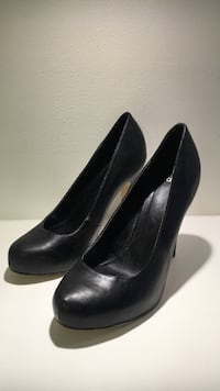 Pumps str 39