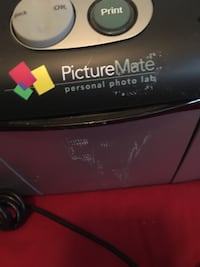 Picture printer  Richmond, 23223
