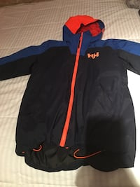 Helly Hansen Bryans Road, 20616