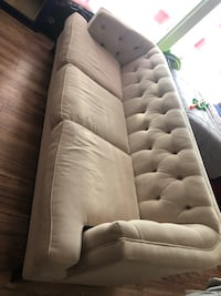 Sofa 3 seat and 1 accent chair Naples, 34109