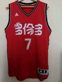 Kyle Lowry Raptors Jersey Mississauga, L5A 3S2