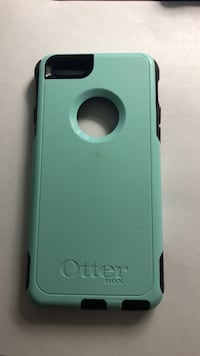 iPhone 6 or 6s otter box case  Rockville, 20853