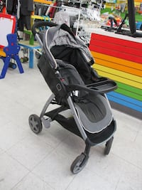 Safety st stroller for infants Toronto
