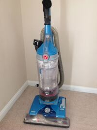 Hoover vacuum cleaner GERMANTOWN