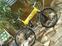 Klein custom downhill bike Tucson, 85712