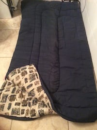 black and gray plaid pants Palmetto, 34221