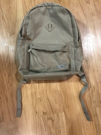 Hershel backpack Edmonton, T6G 2E9
