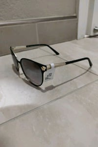 BRAND NEW VERSACE  2168 Sunglasses Reno, 89521