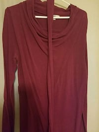 Sweater dress size large Montpelier, 43543