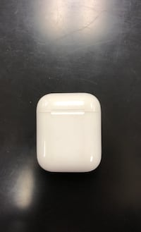 AirPods Woodford, 22580