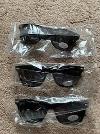 Black sun glasses Murfreesboro, 37130