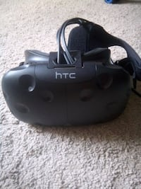 Htc vive Walkersville, 21793
