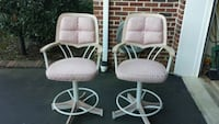 Swivel Chairs Leesburg